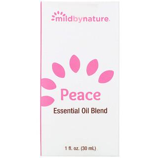 -Huiles essentielles et aromathérapie • Huiles pour l'aromathérapie | iHerb Bien-être
